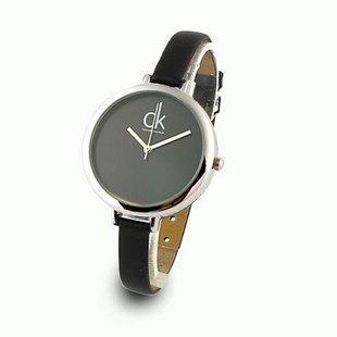 Какие наручные женские часы лучше купить