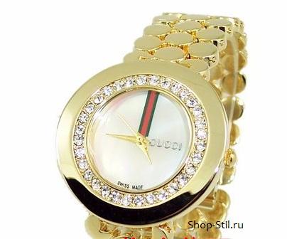 Красивые женские наручные часы купить