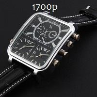 Мужские брендовые часы V6