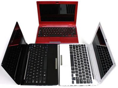 китайский ноутбук