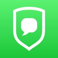 приложение DefTalk