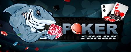 покер Шарк онлайн