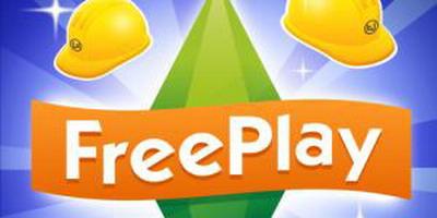 бесплатные игры